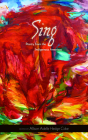 Sing: Poetry from the Indigenous Americas (Sun Tracks  #68) Cover Image