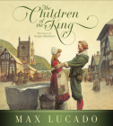 The Children of the King (Redesign) Cover Image