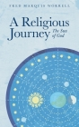 A Religious Journey: The Sun of God Cover Image