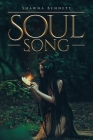 Soul Song Cover Image