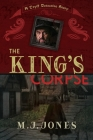 The King's Corpse Cover Image