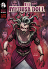 The Medusa Doll Cover Image
