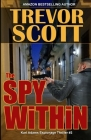 The Spy Within Cover Image