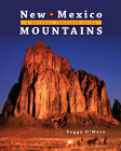 New Mexico Mountains: A Natural Treasure Guide Cover Image