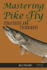 Mastering Pike on the Fly: Strategies and Techniques Cover Image
