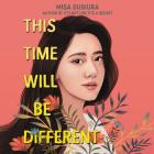 This Time Will Be Different Cover Image