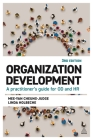 Organization Development: A Practitioner's Guide for Od and HR Cover Image