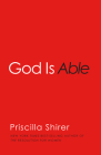 God is Able Cover Image