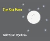The Sad Moon Cover Image