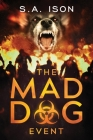 The Mad Dog Event Cover Image