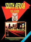 South Africa Tax Guide, Volume 2: Personal Taxation Cover Image