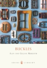Buckles Cover Image