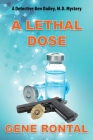 A Lethal Dose Cover Image