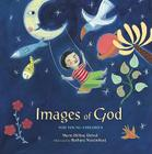 Images of God for Young Children Cover Image
