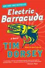 Electric Barracuda (Serge Storms #13) Cover Image