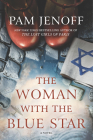 The Woman with the Blue Star Cover Image