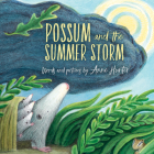 Possum and the Summer Storm Cover Image