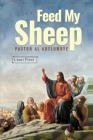 Feed My Sheep Cover Image