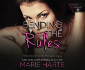 Bending the Rules (Wicked Warrens #5) Cover Image
