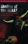 Shadow of the Beast Cover Image