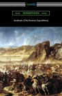 Anabasis (The Persian Expedition) Cover Image