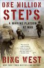 One Million Steps: A Marine Platoon at War Cover Image