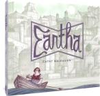 Eartha Cover Image