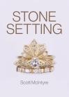 Stone Setting Cover Image