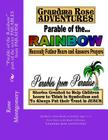 Parable of the Rainbow: Book Collection