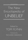 The New Encyclopedia of Unbelief Cover Image