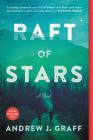Raft of Stars: A Novel Cover Image