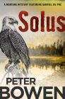 Solus Cover Image