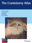 The Craniotomy Atlas Cover Image