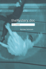 theMystery.doc Cover Image