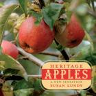 Heritage Apples: A New Sensation Cover Image