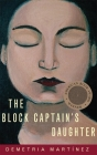 The Block Captain's Daughter Cover Image