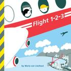 Flight 1-2-3 Cover Image
