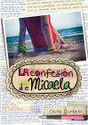 La confesión de Micaela / Micaela's Decision Cover Image