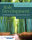 Role Development in Professional Nursing Practice Cover Image