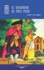 El sombrero de tres picos: Ilustrado Cover Image