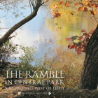 The Ramble in Central Park: A Wilderness West of Fifth Cover Image