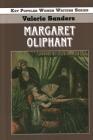 Margaret Oliphant Cover Image