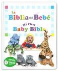 La Biblia del Bebe Cover Image