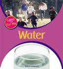 Water (Good for Me) Cover Image