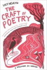 The Craft of Poetry: A Primer in Verse Cover Image