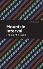 Mountain Interval Cover Image