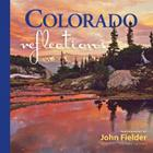 Colorado Reflections Littlebook Cover Image