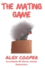 The Mating Game Cover Image