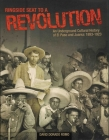 Ringside Seat to a Revolution: An Underground Cultural History of El Paso and Juárez: 1893-1923 Cover Image