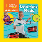 Look & Learn: Let's Make Music Cover Image